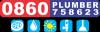 0860 Plumber